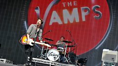 The Vamps highlights