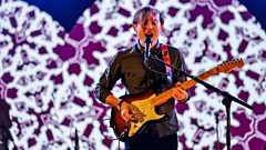 Bombay Bicycle Club highlights