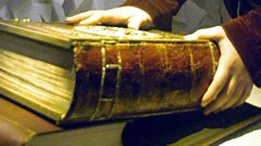 Gesualdo: Madrigals from Book V and VI