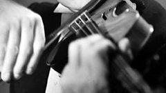 Barber: Violin Concerto and Essay No. 1 for Orchestra