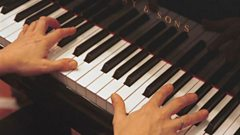 Barber: Piano Concerto (Op. 38) & Piano Sonata (Op. 26)