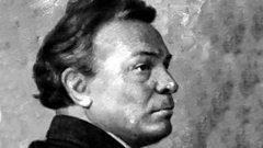 Ottorino Respighi - lesser-known masterpieces