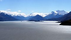 Weill: Der Silbersee