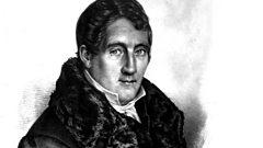 Louis Spohr