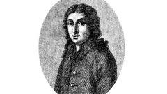 Alessandro Scarlatti (1660-1725)