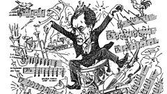 Gustav Mahler - Early Works