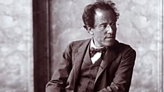Gustav Mahler - The 'Alma' Years