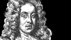 Purcell's Contemporaries