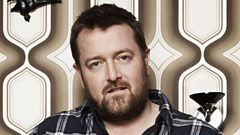 Guy Garvey - Interview
