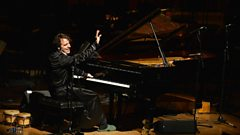 Chilly Gonzales: Why We Should All Play Music