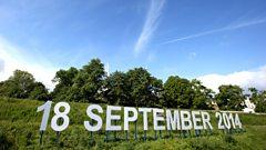 18 September 2014