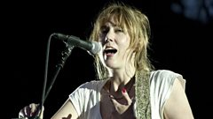 Beth Orton - Interview