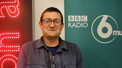 Paul Heaton - Interview
