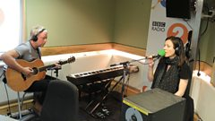 Tina Arena Live in Session