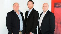 Scrum V Radio, Martyn Williams, Jonah Lomu & Wales v Ireland build-up