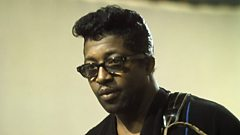 Bo Diddley: Bo Diddley