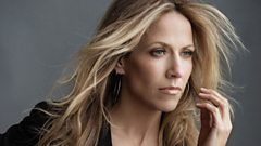 Sheryl Crow - In Session