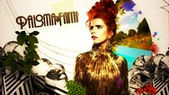 Paloma Faith for Beginners