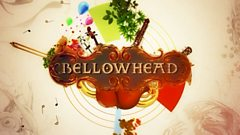 Bellowhead for Beginners
