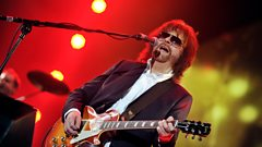 Jeff Lynne's ELO - Roll Over Beethoven at Radio 2 Live in Hyde Park 2014
