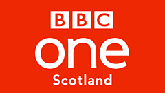 BBC One Scotland