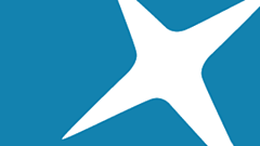 Logo BBC ALBA