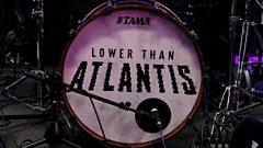 Lower Than Atlantis - Am I Wrong (Nico & Vinz Cover)