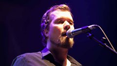 John Grant and the BBC Philharmonic Orchestra - Live Session