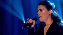 Jessie Ware - Wildest Moments (Later Archive 2012)