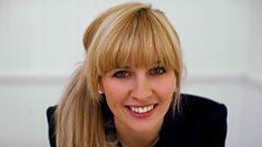 Alison Balsom - '10 pieces' Ambassador