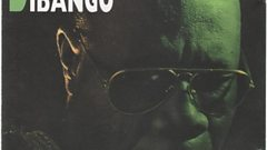 Soul Makossa: John Peel Tribute