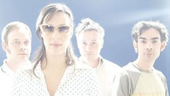Stereolab - Nought More Terrific Than Man (Peel Session)