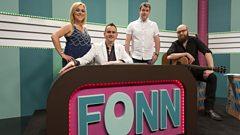 Fonn Fonn Fonn