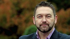 Talkback with William Crawley, Benefits