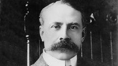 Elgar: Cello Concerto in E minor, Op.85