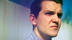 Dillon Francis - Guest Mix