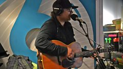 Tweedy - Live Session