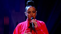 Seinabo Sey - Younger