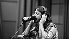 Foo Fighters - Live at Maida Vale studios