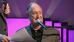 Neil Sedaka Interview