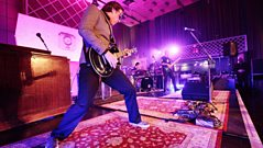 Joe Bonamassa in Concert - Highlights