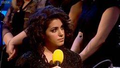 Interview: Katie Melua