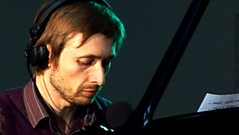 The Divine Comedy - The Complete Banker