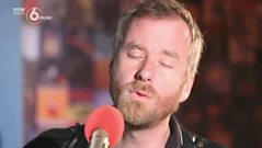 The National - Vanderlylle Cry Baby