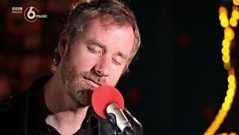 The National - Anyone's Ghost