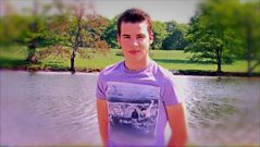 Joe McElderry - Fit o' Clock