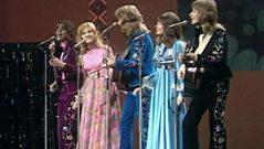 UK Entry 1972