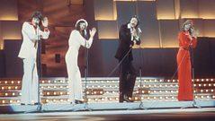 UK Entry 1976