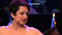 Prom 19 - Sondheim at 80 - 'Broadway Baby'