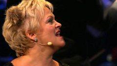 Prom 19 - Sondheim at 80 - Sweeney Todd
